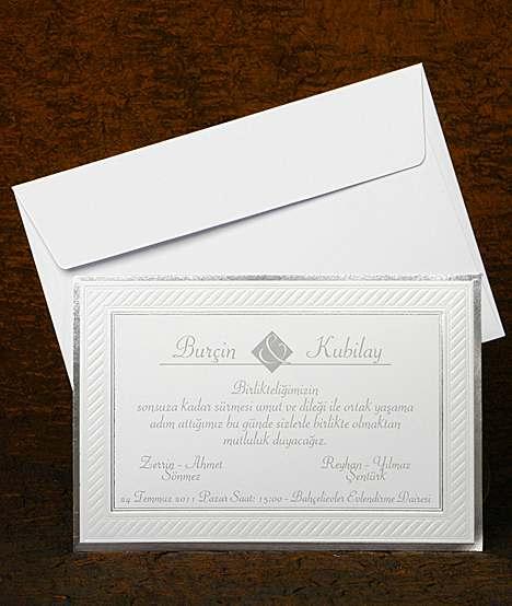 Оформите пригласительный билет или поздравительную открытку